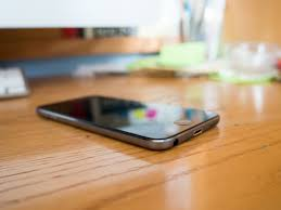 gadget pour bureau images gratuites iphone table sol téléphone bureau gadget
