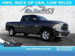 Trucks For Sale In Chattanooga, TN 37421 - Autotrader Dodge Ram 2500 Truck For Sale In Chattanooga Tn 37402 Autotrader Ford F250 2018 Chevrolet Silverado 3500hd Work 1gb3kycg0jf163443 Cars New Service Body Sale Jed06184 Caterpillar 745c Price Us 635000 Year Doug Yates Towing Recovery Peterbilt 388 Twin 2002 Volvo Roll Off Used Other Trucks 37421 2019 1500 For Ram 5004757361 Cmialucktradercom