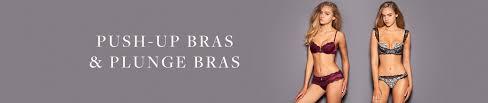 push up bras plunge bras frederick u0027s of hollywood