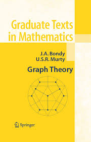 Graph Theory Graduate Texts In Mathematics 244