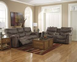 Living Room Furniture Under 500 by Furniture Awesome White Living Room Sofa Furniture Sets With