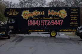 Daytime Movers Of Richmond, Virginia | Daytime Movers Of Richmond ... No 22 Penske Truck Rental Ford Mustang Yellow Moving Nascar Fxible Leasing Solutions Ryder How To Properly Pack A Or Moving Self Storage Units Uhaul Richmond Car Cheap Rates Enterprise Rentacar Daytime Movers Of Virginia Two Men And A Truck The Who Care Lowes In Lathrop Ca 15550 S Harlan Rd Storagepro Bristol Rentals Opening Hours 10427 Yonge St Uk Free Louis Missouri