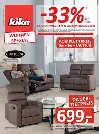 kika kw41 by russmedia digital gmbh issuu