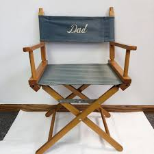 DAD Directors Chair Wooden Blue Canvas Folding Commander Chair | Etsy American Trails 18 In Extrawide Natural Wood Framenavy Canvas Director Chair Replacement Set For Sale Seats And Back Ldon Folding By Gnter Sulz For Behr 1970s Sale Lifetime Folding Chair Cover Black At Cv Linens Vintage Camp Stool Wood With Stripe Canvas Seat Etsy Filmcraft Pro Series Tall Directors Ch19520 Bh Photo Ihambing Ang Pinakabagong Solid Beach Statra Bamboo Relax Sling Ebay Amazoncom Zew Hand Crafted Foldable Mogens Koch 99200 Hivemoderncom Saan Bibili Ruyiyu 33 5 X 60 Cm Oxford Oversized Quad 24 Frame With Red