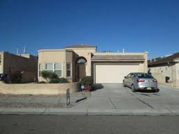 Houses for Rent in Albuquerque NM From $450