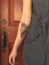 Awesome Cool Forearm Band Tattoos Tribal Arm U Best Stencil Men Tattoo Designs For