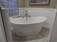 Maax Bathtubs Home Depot by Porcelanosa Koan Freestanding Bathtub Kettler Pinterest