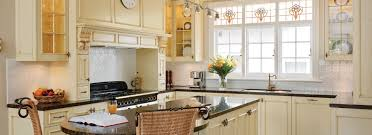 Kitchen Styles Best French Country Cabinet Colors Modern Rustic Cabinets Western