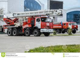 Fire Truck Ladder Stock Image. Image Of Help, Ladder - 40947609 Photo Matthew Sosnowskichicago Illinois Truck Ladder 24 2014 Extension Ladder On A Fire Truck Stock Picture And Royalty Eone Aerial Ladders Elmhurst Department Welcomes New Ladder Truck Chicago Tribune Friction Power 17 Firefighter Rescue Engine Toy Wings Receives Multipurpose 167th Airlift Free Images Transport Toy Fire Emergency Service Amazoncom Kidsthrill Bump Go Electric Acushnet To Purchase Firstever For Engines And Trucks Amherst Ma Official Collection 3 Mercedesbenz Lf 3500 Refighting With Metz Dl Photos Student Asks Girl Prom Sign Atop A