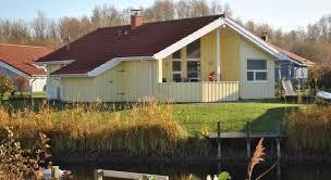 ferienhaus hus am see otterndorf 2020 neue angebote hd