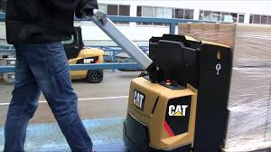 Cat Lift Trucks Power Pallet Trucks - YouTube Caterpillar Cat Lift Trucks Vs Paper Roll Clamps 1500kg Youtube Caterpillar Lift Truck Skid Steer Loader Push Hyster Caterpillar 2009 Cat Truck 20ndp35n Scmh Customer Testimonial Ic Pneumatic Tire Series Ep50 Electric Forklift Trucks Material Handling Counterbalance Amecis Lift Trucks 2011 Parts Catalog Download Ep16 Norscot 55504 Product Demo Rideon Handling Cushion Tire E3x00 2c3000 2c6500 Cushion Forklift Permatt Hire Or Buy