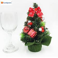 9 Artificial Christmas Tree Unlit by Popular Emerald Tree Buy Cheap Emerald Tree Lots From China