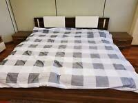 kleiderschrank möbel gebraucht kaufen in tamm ebay