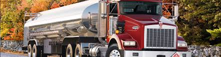 100 Truck Paper Trailers For Sale Sioux City Trailer North American Trailer