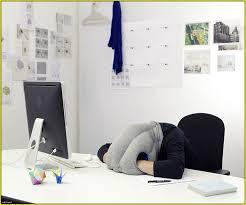 Power Nap Pillow Amazon
