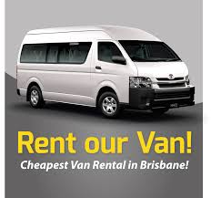 Van Rental - Return Serve Enterprise Car Sales Certified Used Cars Trucks Suvs For Sale Rental Truck Auckland Cheap Hire Small Fountain Co Moving Companies Comparison How To Get Rentals 5 A Day Little Stream Auto And New Holland Pa Box Unlimited Miles Info Penske Reviews Schmidt Lease Toledo Areas Largest Locally Owned Current Specials Jn