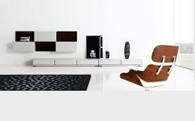 100 Modern Furniture Design Photos Mid Century EMFURN
