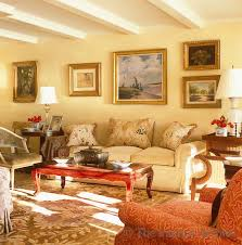Yellow Paint Colors For Living Room Images Gold Walls And On Ideas