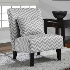 Threshold Barrel Chair Target by Affordable Accent Chairs Affordable Accent Chairs Designed By Us