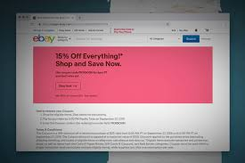 Here Are The Best Tech Deals On EBay's Site-wide Coupon Sale ... Ebay July 4th Coupon Takes 15 Off Power Tools Home Goods Code Save On Tech Cluding Headphones Speakers Genos Garage Inc Codes Ebay Bbb Coupons Red Pocket 5gb Year Plan For Att And Sprint 20400 How To Apply Your Promo Code Here At Rosegal By 3 Ways To Buy Without Ypal Wikihow Free Online Arbitrage Sourcing Discounts Honey 5 25 Or More Ymmv Slickdealsnet Any Purchase Herzog Meier Mazda Aliexpress 90 November 2019 Save Big Use Can I Add A Voucher Honey