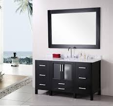 Menards Beveled Subway Tile by 100 Bathroom Vanities Mirrors Furniture Pegasus Medicine