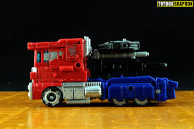 Transformers Siege Voyager Optimus Prime Review – Toybox Soapbox Optimus Prime Truck Wallpapers Wallpaper Cave Transformers Siege Voyager Review Toybox Soapbox Skin For Truck Kenworth W900 American Simulator 4 Transformer Pict Jada Toys Metals Diecast 116 G1 Hollywood Rides 1 5 The Last Knight 180 Degree Stunt Cinemacommy Sultan Of Johor Has An Exclusive Transformed Rolls Out Wester Star 5700 Primeedit Firestorm Mode By Galvanitro On Deviantart Ldon Jan 01 2018 Stock Photo Edit Now Ats 100 Corrected Mod