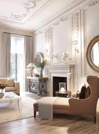 100 Interior Design Victorian 15 Ideas For A Themed Home