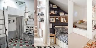 studio 10 conseils malins pour bien aménager un petit espace aménager un premier studio les meilleures idées repérées sur