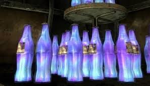 nuka cola quantum will be sold at target just not in australia n4g
