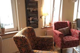 bei mayra im wohnzimmer familiencafé mädels café