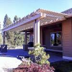 Alumawood Patio Covers Riverside Ca by Patio Covers Ca Riverside Riverside Sunrooms And Patio Rooms
