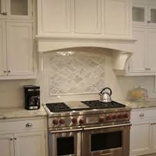 sonoma beveled byrd tile kitchens southern home