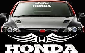 Honda Racing Decal Sticker Car Window Windshield Cars And ... Skulls Truck Rear Window Decal Xtreme Digital Graphix Morning Noon Night Jdm Hellaflush Funny Life Car Door Sticker I M Going Retro Classic 70s 80s Car Windscreen Stickers Decals American Flag Back Patriot99 Stickers Advertising Vinyl Signs Graphics Decals Create Your Own Custom Windshield Banner Maker Jeeps And Cars Product Dodge Charger 12017 Hemi Rt Sxt Big Girls Love Trucks Jpg V 15088825 For Locally Hated Script Race Drift Honda Fits Mazda Mx5 Miata Copeland Builders Wicked Designs Llc