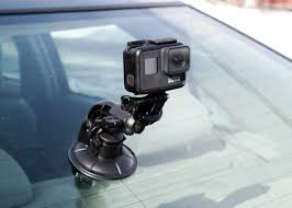 100 Used Truck Mounts For Sale 9 Best GoPro Car Rock Solid Footage Suction