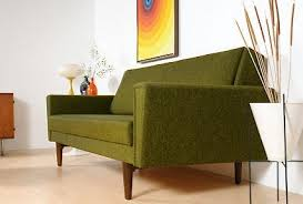 Danish Modern Sofa Sleeper by Amazing Vintage Danish Modern Sleeper Sofa Apartment Therapy