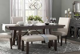 Dining Room With Multi Light Round Pendant Fixture