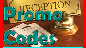 Hotel Tonight Promo Code Discounts $25 Off Coupon 10 Booking Hacks To Score The Cheapest Hotel Huffpost Life Save The Shalimar Boutique Hotel Coupons Promo Discount Codes Tonight Best Deals Hoteltonight Promo Code 2019 Tonight App For 25 Free Coupon Hotels Get 30 Priceline Code Flights August Old Time Candy 50 Cheap Rooms How Last Minute Money Game Silicon Valley Make Tens Of Thousands Paul Fredrick 1999 New Voucher Travel Codeflights Holidays City Breaks 20 Off Wethriftcom