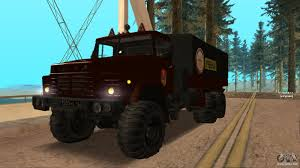 Truck Driving School V. 2.0 For GTA San Andreas Truck Driving School Fresno Get Your Cdl Traing In Central Refrigerated Trucking Awesome Free Driver Driving School Semi Spills Oil On South Union Avenue The Sandersville Georgia Tennille Washington Bank Store Church Dr East Tennessee Class A Commercial Texarkana Schools Is Truck Worth It Roehljobs Looking For Dalys Programs At United States What Is A Wannadrive Online Sold Chicago Sun Acquisitions About Us Napier And Ohio