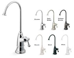 Tomlinson Faucets Reverse Osmosis by Water Filtration Faucet Tomli Designer Air Gap Ro Perfect Water