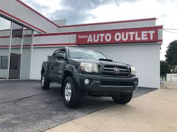 Find Cars For Sale In Richmond KY 2014 Ford F150 In Lexington Ky Paul Used Cars Under 100 Richmond Miller Named A 2018 Cargurus Top Rated Dealer New Ford Lariat Supercrew 4wd Vin 1ftew1e5xjkf00428 Nissan Frontier Sv Sb Crew Cab 1n6ad0erxjn746618 2019 F250sd Xlt Kentucky Gates Honda Automotive Truck Outlet Buy Here Youtube Southern And 4x4 Center 1431 Charleston Hwy West Toyota Tundra Model Info Greens Of Preowned 2017 Ram 2500 Slt Crew Cab Pickup 20880