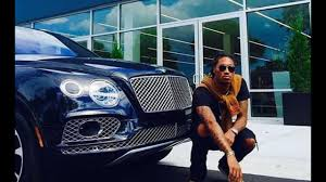 Future Drops $1M On New Bently Truck 1st Rapper With Custom Luxury ... New Bentley Coinental Coming In 2017 With Porschederived Platform Geneva Motor Show 2018 Full Report Everything You Need To Know If Want Bentleys New Bentayga Suv Youll Get Line Lease Specials Trucks Suvs Apple Chevrolet 2019 For 1997 Per Month At La Jolla An Ogara Coach Brand San Diego California Truck Redesign And Price Car Review Spied Protype Sports Gt Face Motor Trend Worth The 2000 Tag Bloomberg Reviews Photos Specs The Five Most Ridiculously Lavish Features Of