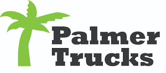 Palmer Trucks Jim Palmer Trucking Missoula Mt Rays Truck Photos Doors Nashville Tn Tnsiam Flickr Buying The Right Dump Trucks Louisville Kentucky Jimpalmertrucking Instagram Photos And Videos Dealership Information Power Equipment Indianapolis Location Ken Trucksim Used For Sale Truckmarket Llc Palmer Trucking Llc Larue Texas Competitors Revenue Employees Owler Company Profile On Twitter Journey To Cdl Inhouse Images About Towtrucklife Tag Instagram