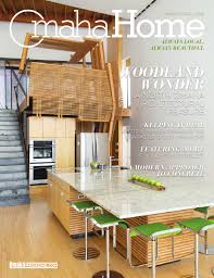 Rbc Tile Stone Of Iowa by March April 2016 Omaha Home By Omaha Magazine Issuu