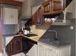 refaire la cuisine diy refaire ma cuisine pas à pas eleonore déco