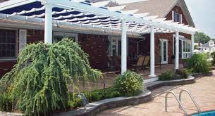Patio & Pergola : Patio Awning Designs Wonderful Building A Patio ... Patio Ideas Sun Shade Electric Triangle Outdoor Weinor Awning Fitted In Wiltshire Awningsouth Using Ideal Fniture Of Awnings For Large Southampton Home Free Estimates Elite Builders By Elegant Youtube Twitter Marygrove Shades Remote Control Motorized Retractable Roll 1000 About On Pinterest Blinds 12 X 10 Sunsetter Deck Pergola Designs Wonderful Building A