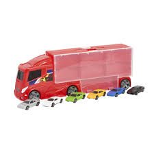 Wilko Roadsters Truck Carry Case | Wilko Cheap Dhl Toy Truck Find Deals On Line At Alibacom Dump Pink Bjigs Toys Ford Amazoncom Traxxas 580341pink 110scale 2wd Short Course Racing Smith Miller Kaiser Sand Gravel Concrete Mack Wooden Ice Cream Kids Gifts Bliss Co Hal Gummy Jelly Candy Car Buy Handmade Play Pal Monster Pickup Sweet Heart Paris Tl018 Little Design Ride On Shopkins Ice Cream Truck Teddy N Me Ana White Diy Projects