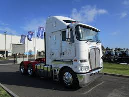 2013 Kenworth K200 For Sale In Laverton North At Adtrans Used Trucks ...