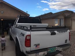 Flood Lights For My Headache Rack. - Ford F150 Forum - Community ... Led Light For Trucks And Bulbs 103 Beautiful Decoration Also Car Sucool 2pcs One Pack 4 Inch Square 48w Work Off Road Led Lights Ebay 2014 Terrain Ford Raptor Rigid Build Northridge Nation News Bar 108w 18inch 12v Ip67 Offroad Driving Small Mods To Add The Truck F150 Forum Community Of 2x 18w Flush Mount Flood Round Fog Lamp 2008 F250 Xlt 4x4 Cml So Cal Carter Truck 2x 80w Tractor 4wd Online Buy Whosale Life Works Flood Lights From China