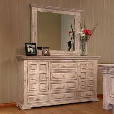 Raymour And Flanigan Dresser Drawer Removal by 19 Best Bedroom Furniture Designs Images On Pinterest Bedroom