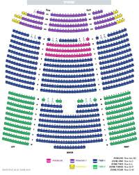 Luxor Theater Seating Capacity | Brokeasshome.com Heardhecom Prepoessing Using Javafx Charts Pie Chart Comedy Barn Pigeon Forge Shows Bus Theater San Jose Tickets Schedule Seating Pleasant Reading The With Gorgeous North Face Dutch Apple Dinner Theatre Events Sunshine Coast Community Halls Winsome Clip Art Clipartfest Likable Wolf Trap Foundation For The Performing Arts Maplets 25 Unique Date Night Jar Ideas On Pinterest Night Info Fedrichadtpalast
